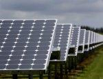 Чистая энергия: в России открывается новый завод солнечных панелей