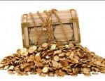 Почему «первоначальное накопление капитала» в России грозит стать вечным