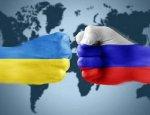 Украине даже и не снилось: Россия отвоёвывает мировые контракты