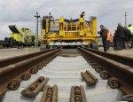 Проект в обход России: амбиции прибалтов по Rail Baltica утихли из-за Литвы