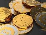 Криптовалюты накрыла волна распродаж