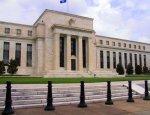 ФРС не смогла поддержать доллар