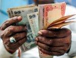 В Индии все в ужасе: деньги индийской мафии превратятся в пепел?