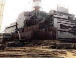 Новый риск Чернобыля: Украина без помощи России возьмется за ядерные отходы