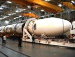 Крах украинской промышленности: почему «Южмаш» продал двигатели Корее