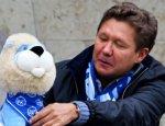 Половина прибыли «Газпрома» оказалась фикцией