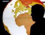 «Роснефть» заигралась в глобализацию