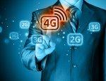 Украина застряла в коррупции и 3G связи