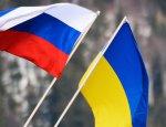 Сели на шею «агрессору»: предприятия Украины рванули покорять Ростов