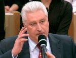 Коротченко: Донбассу надоело ждать милости от Киева