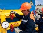 Киев снизил украинцам нормы потребления газа