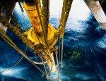 Пробили дно: российские технологии по добыче ресурсов вышли на новый уровень