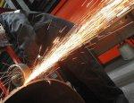 Рост промышленности: как доллар и санкции помогли России