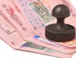 ОАЭ сделали визы для россиян бесплатными, надеясь на увеличение турпотока