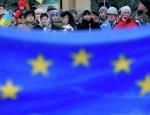 Коррупционная катастрофа: ЕС отказывается помогать Украине