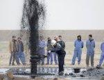 Нефть сдала. Что будет с нами и бюджетом