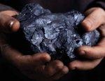 Весь уголь в мире - российский