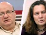 Монтян и Джангиров рассказали, для чего Польша поддерживала Майдан
