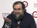 Охрименко: украинцы попросту не доживут до пенсии