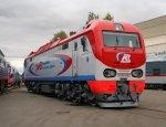 Ж/Д прогресс: в России создают новые предприятие для ремонта электровозов