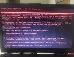 Microsoft нашел украинский след вируса Petya