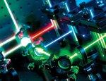 В России работают над созданием квантового двигателя со 100% КПД