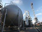 Химзаводы Ostchem сворачивают производство в регионах Украины