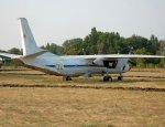 Отремонтировать, нельзя купить: Украина тратит миллионы на старые самолёты