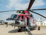Успехи производства и продажи: российские вертолеты держат планку