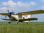 Ан-2 из Поднебесной: Китай хочет скопировать легендарный «кукурузник»