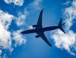 Шаг в небо: проект нового дальнемагистрального Ил-96-400М пущен в работу