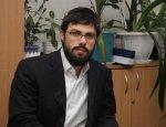 Авторитетные разборки в Днепропетровске (4): оставьте бедного еврея в покое