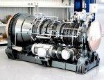 ОДК построит 20 двигателей для фрегатов вместо украинских установок