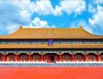 Тонкий, прозрачный, почти не существующий: зачем Китаю «Шелковый путь»?