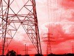 Энергоблокада ЛНР: Стоит ли бояться отключения электричества?
