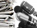 Эффективный московский менеджмент нанёс удар по петербургским СМИ