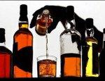 Эстония уступает Латвии миллионы евро из-за высоких цен на алкоголь