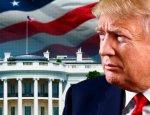 «Доллар, прощай»: курс рухнул сразу после слов Трампа, что дальше
