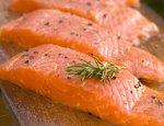 Клюет: китайцы распробовали российского лосося