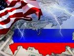 Санкции и «торговая война» – это повод признать ошибки