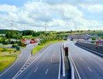 Пародия на «Тавриду»: Украина построит грандиозную магистраль возле Крыма