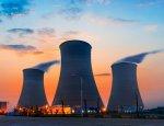 Китаю снова понадобилась помощь России в строительстве очередной АЭС