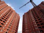 Жильё для чиновников: кому достаются квартиры