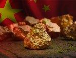 Азиатский клондайк: Китай тянется к золоту Киргизии
