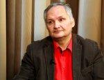 """Суздальцев: Сбербанк сумел избежать захвата украинской """"дочки"""""""