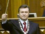 Как заработать в интернете: продать булаву Януковича