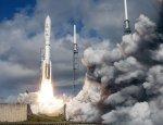 Космический крах США: Запуск грузового корабля Cygnus к МКС отложен