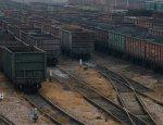 Вопиющий шантаж: Украина «связана по рукам и ногам» донецким углём