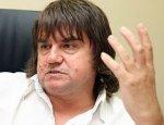 Карасев описал сценарий спасения Украины при «помощи» России