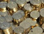 Ошеломляющий рост: что такое биткоин и как он работает